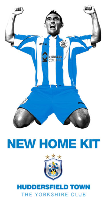 Mitre-Huddersfield-Home-Kit