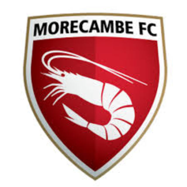 Morecambe directors urged to resign to allow takeover