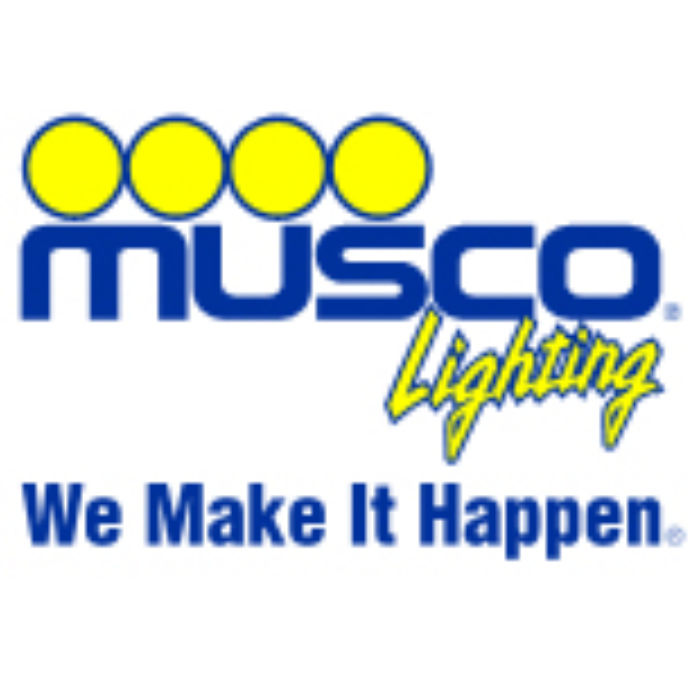 Musco-Lighting