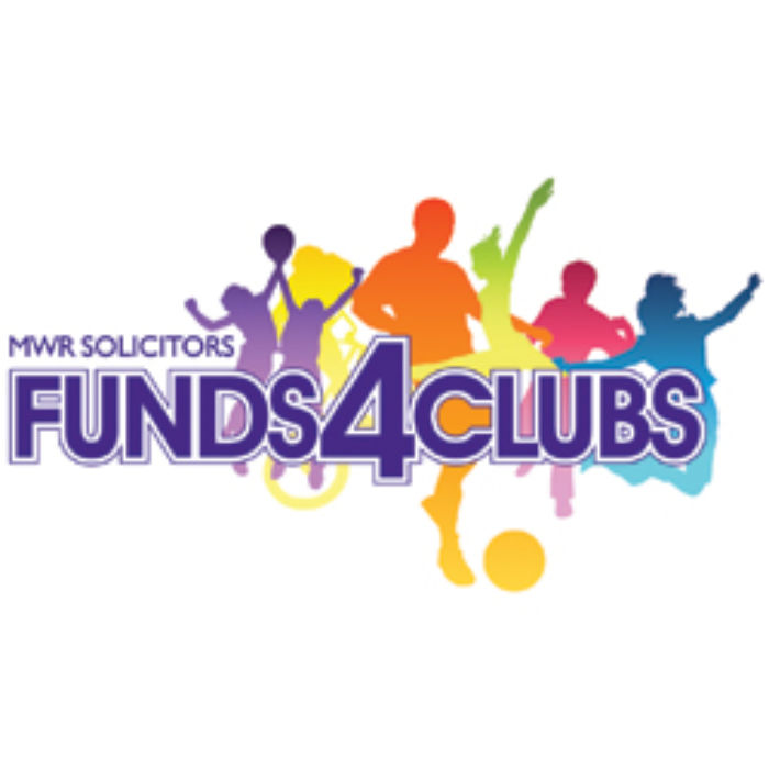 MWR-Funds4Clubs-new