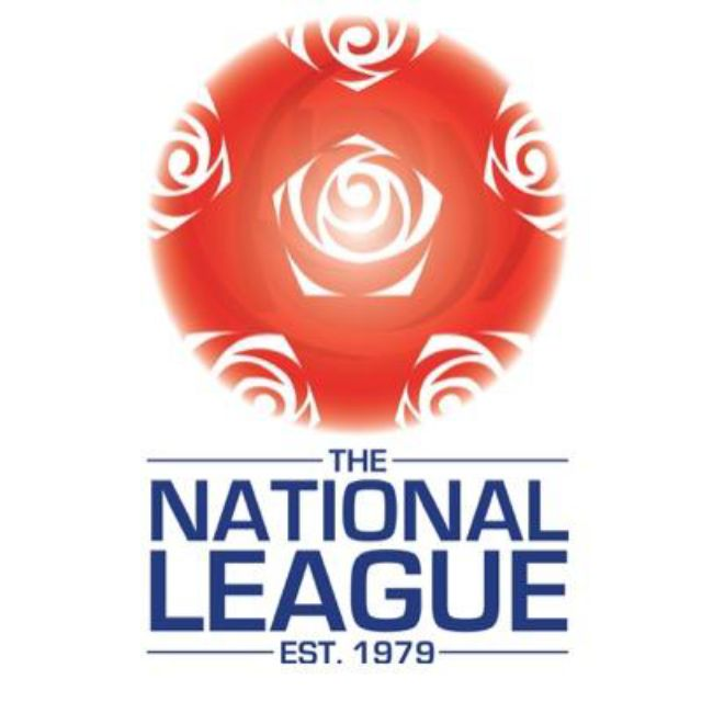 National League confirm funding split