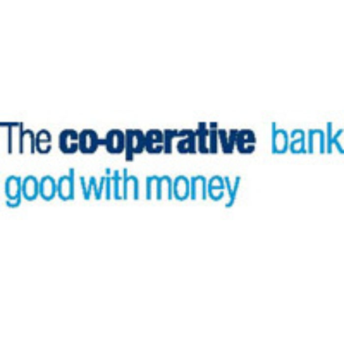 co op good with money