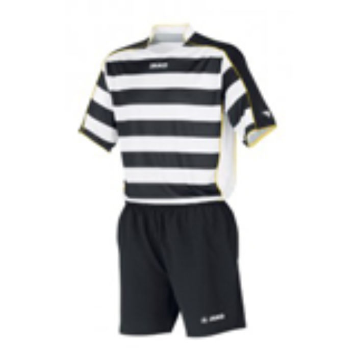 Jako East Stirling Kit