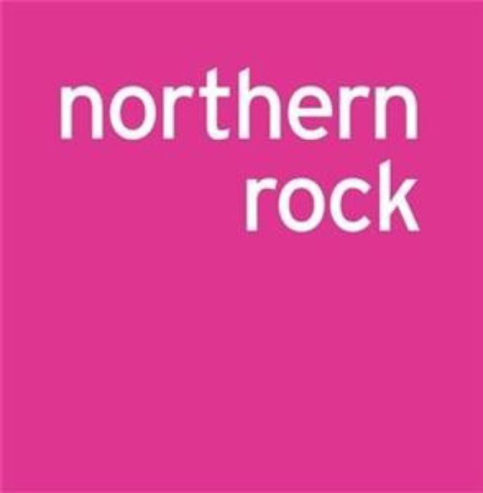 northern rock building society