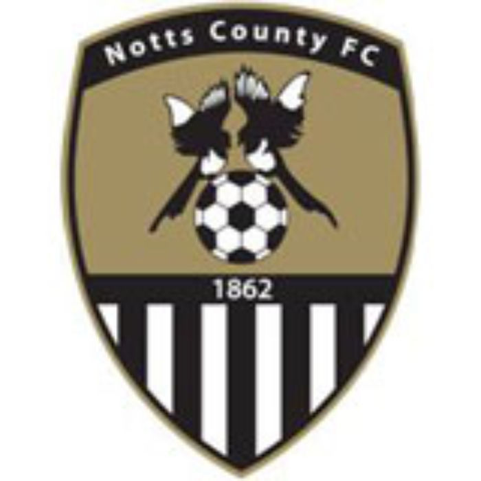 Notts-County-Logo