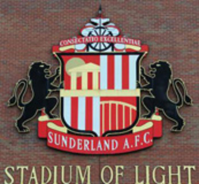 Sunderland Ground