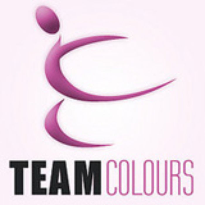 team-colours-logo