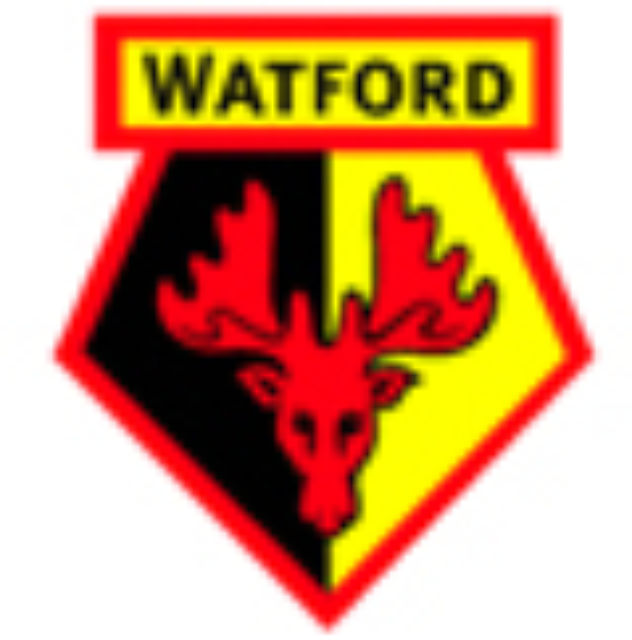 Watford Football Club Transform Vicarage Road Stadium With New Digital LED Display Technology