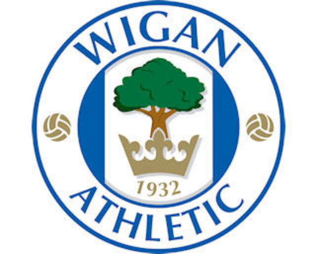 Its rumoured Wigan Athletic on verge of £15m takeover