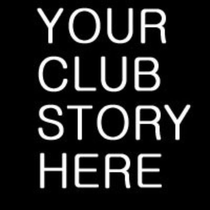 your club story