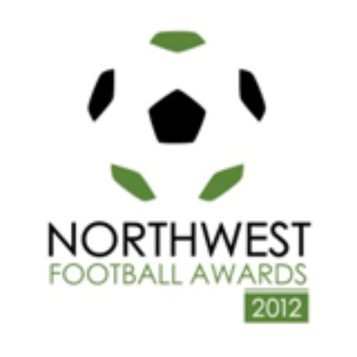 North West Football Awards