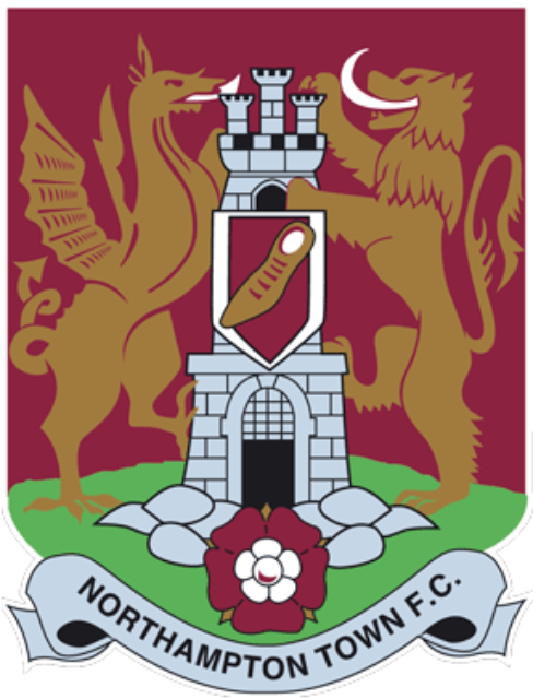 PRESS RELEASE: Northampton Town stage huge celebrity football match at Sixfields