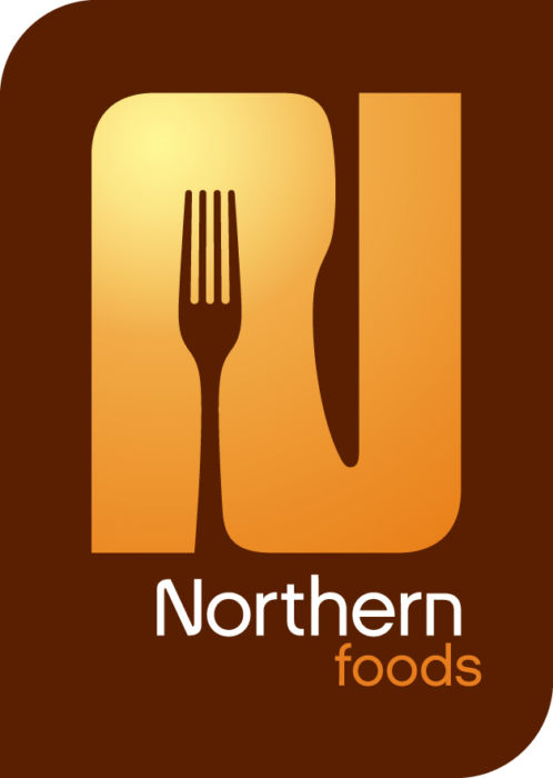 Northern Foods