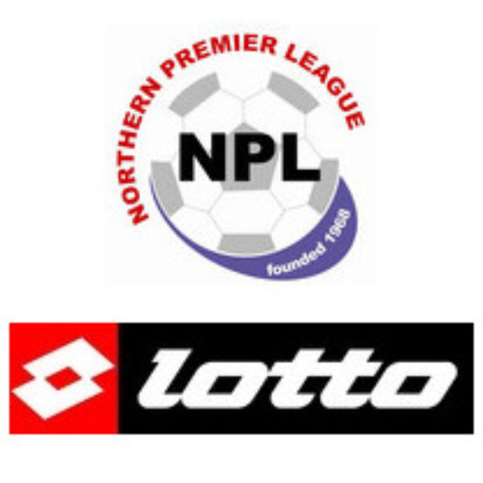 Northern-Premier-League-Lotto