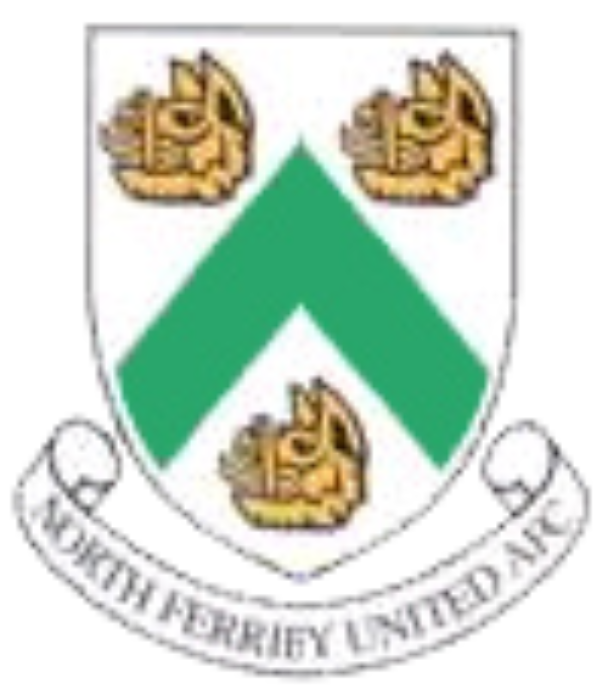 Northferribyunited