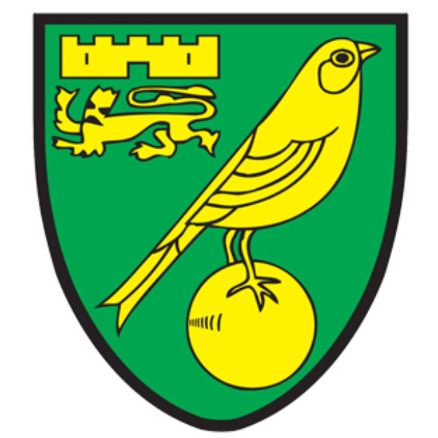 Norwich sign up sleeve sponsors for Chelsea FA Cup match