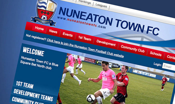 Nuneaton-Town-Pitchero-site