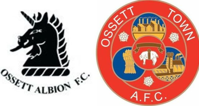 Ossett clubs announce merger