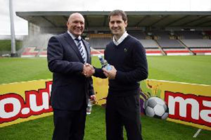 Partick Thistle macb deal