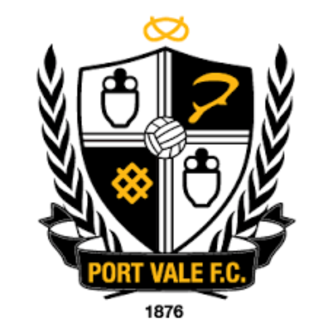 Local business owners and fans confirmed as new Port Vale owners