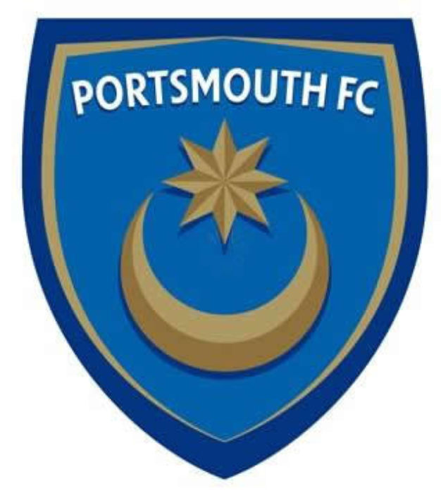 portsmouth-crest-new