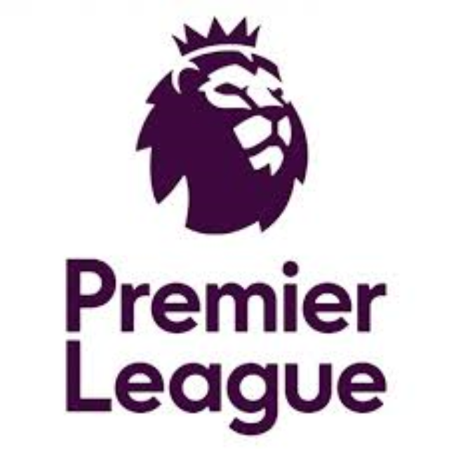 Opposition to proposed Christmas Eve Premier League matches