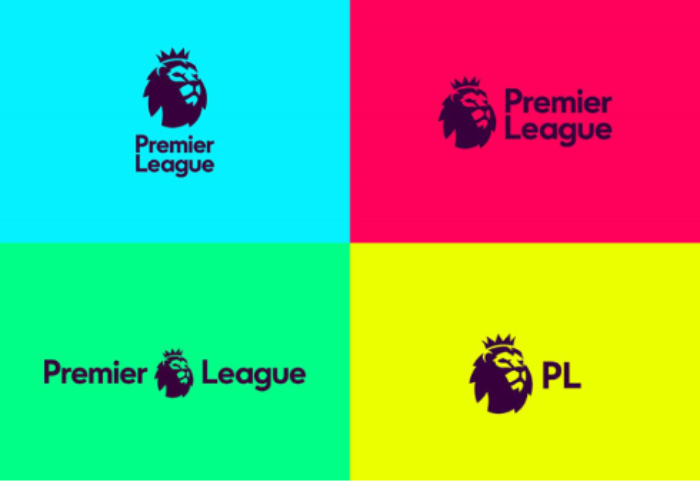 Premier League 2016 season