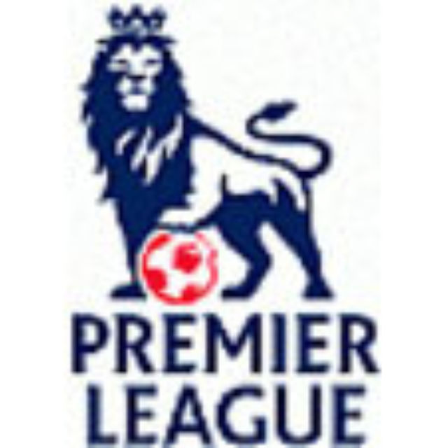 Premier League sees zero positive tests
