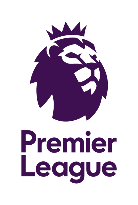 Premier League Logo 2017