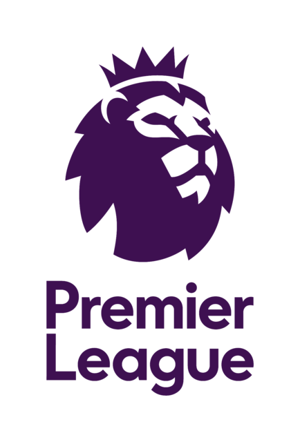 Premier League clubs make record revenues in 2017/18