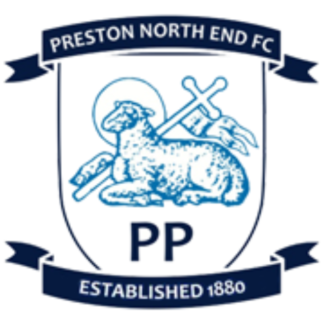 Preston North End announce catering partnership with Heathcote&Co