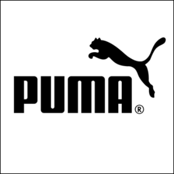 Burnley sign new kit deal with Puma