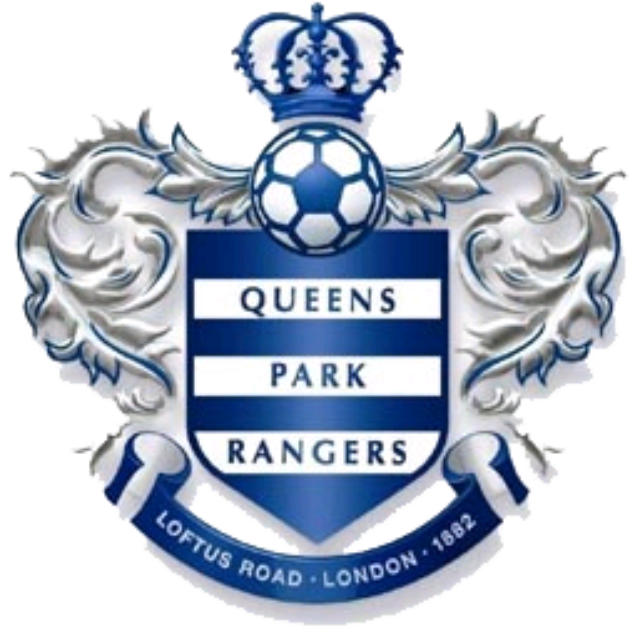QPR to gift stadium naming rights to local charity
