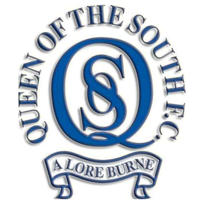 http://www.footballtradedirectory.com/images/pictures/news-images/queen-of-the-south.png