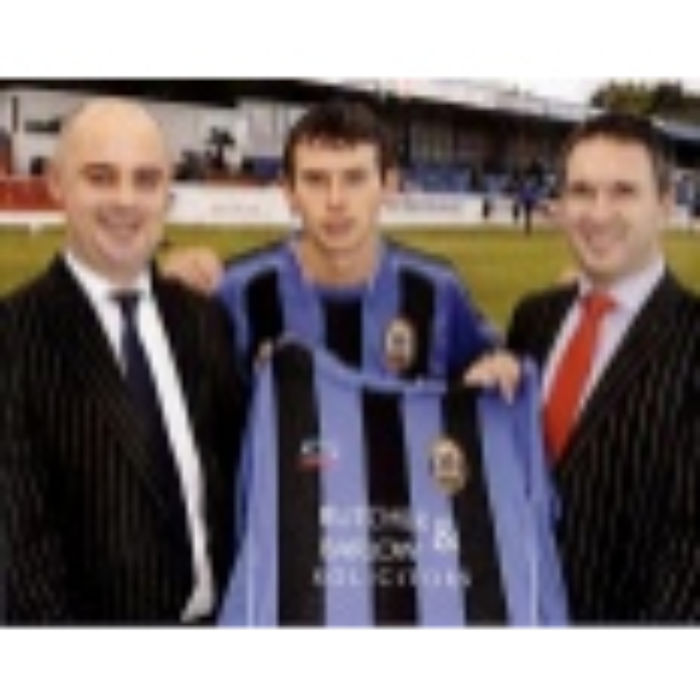 Radcliffe-Borough-extend-sponsor-deal
