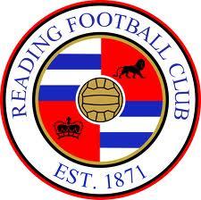 reading-fc-logo.jpg