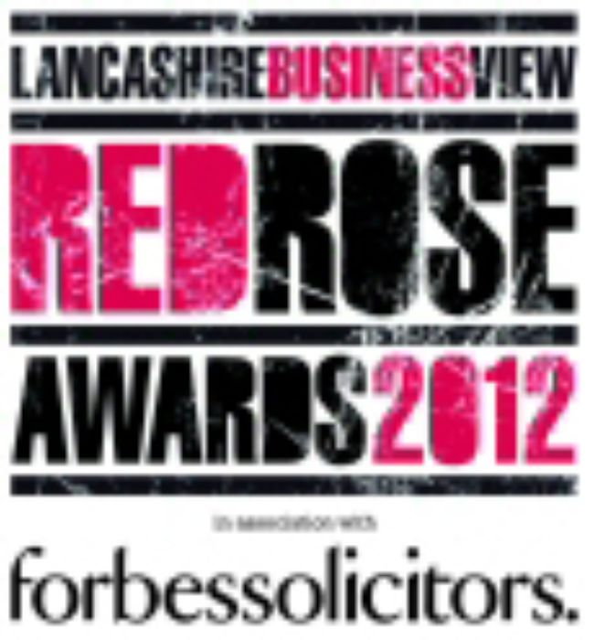 RedRose awards