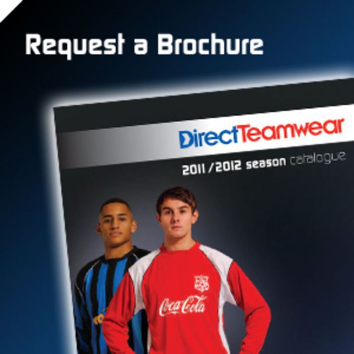 request-brochure.