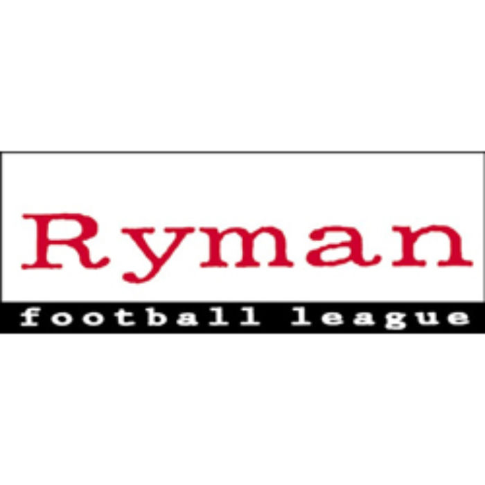 Ryman-Football-League