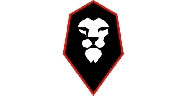 Walsall v Salford City has a new kick-off time.