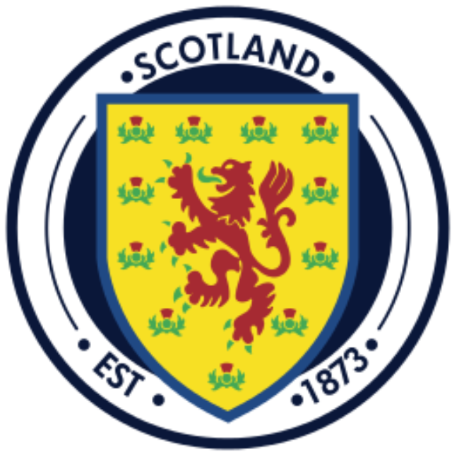 Malky MacKay appointed interim manager of Scotland