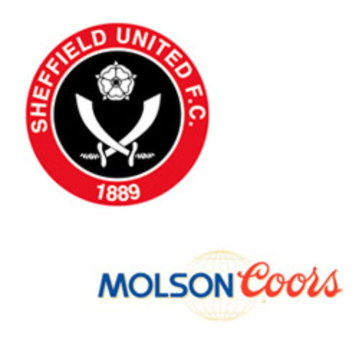 Sheffield-United-Molson-Coors
