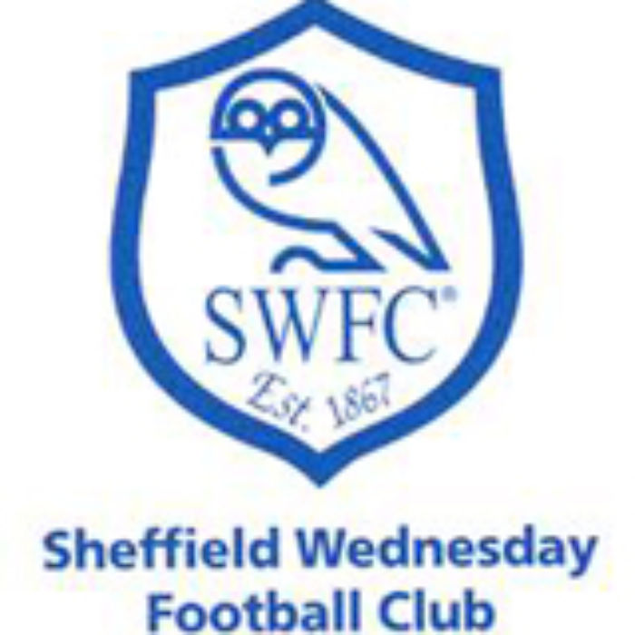 Sheffield-Wednesday-Logo NL.gif