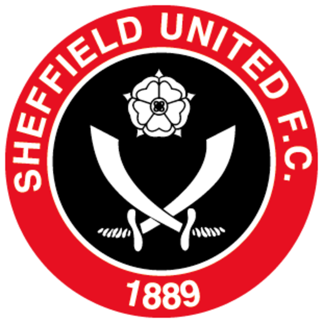 Sheffield United announce new payment method