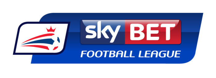 skybet league