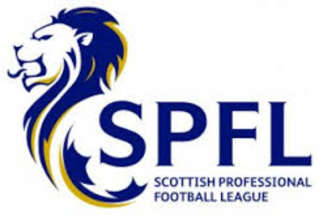 Scottish Premiership given formal go ahead to start new season on 1st August