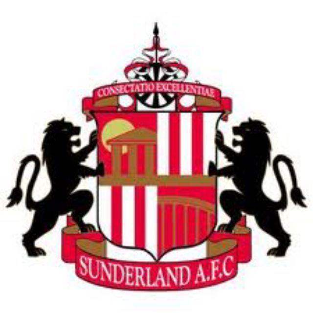 Relegated Sunderland sign up with Betdaq