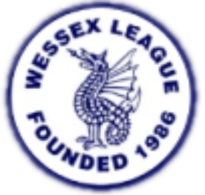 sydenhams league logo