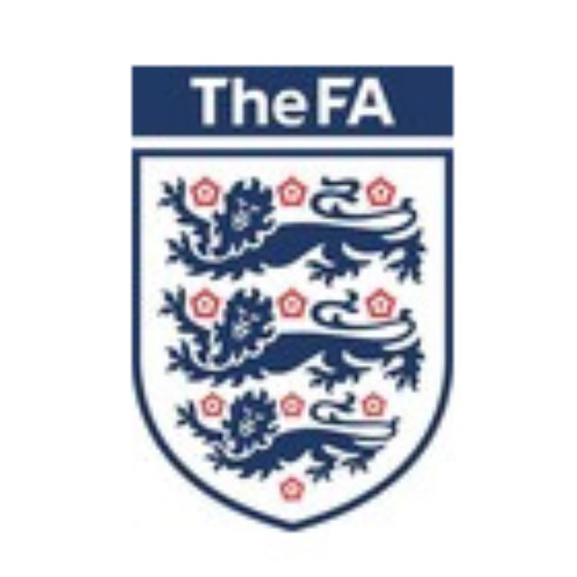 First National Futsal Series Launched by FA