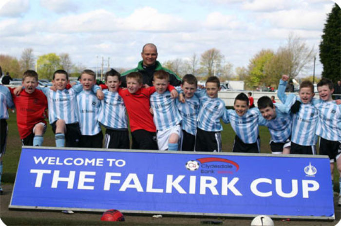 The-Falkirk-Cup